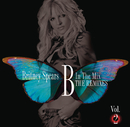 B In The Mix, The Remixes Vol 2/Britney Spears