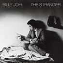 The Stranger/Billy Joel