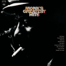 Thelonious Monk's Greatest Hits/Thelonious Monk