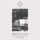 Sexual Healing (Kygo Remix)/Marvin Gaye & SNBRN