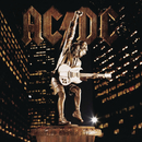 Stiff Upper Lip/AC/DC