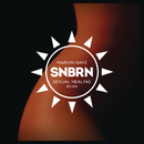 Sexual Healing (SNBRN Radio Remix)/Marvin Gaye & Kygo