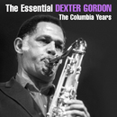 The Essential Dexter Gordon/Dexter Gordon