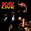 Live (Collector's Edition)/AC/DC