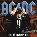 Live at River Plate/AC/DC