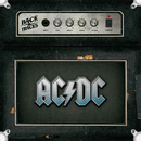 Backtracks/AC/DC