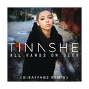 All Hands On Deck (Giraffage Remix)/Tinashe
