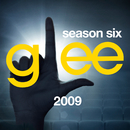 Glee: The Music, 2009/Glee Cast