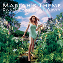 Can't Take That Away (Mariah's Theme)/Mariah Carey