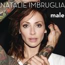 Instant Crush (Radio Edit)/Natalie Imbruglia