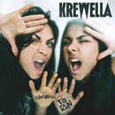 Somewhere to Run/Krewella