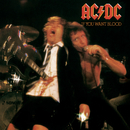 If You Want Blood You've Got It (Live)/AC/DC