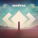 Adventure/Madeon