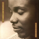 Chinese Wall (Expanded Edition)/Philip Bailey