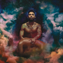 Wildheart/Miguel