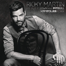 Mr. Put It Down ((Noodles Remix)[Dub Mix]) feat.Pitbull/RICKY MARTIN