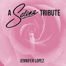 A Selena Tribute: Como La Flor / Bidi Bidi Bom Bom / Amor Prohibido / I Could Fall In Love / No Me Queda Mas/Jennifer Lopez