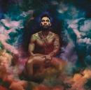 face the sun feat.Lenny Kravitz/Miguel