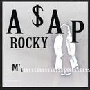 M'$/A$AP Rocky