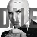 Dale/Pitbull