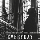 Everyday feat.Rod Stewart & Miguel & Mark Ronson/A$AP Rocky