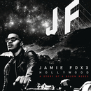 Like A Drum feat.Wale/Jamie Foxx