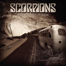Eye of the Storm/Scorpions