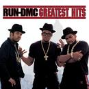 Greatest Hits/RUN-DMC