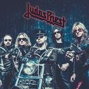 The Essential Judas Priest/Judas Priest