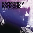 Raymond v Raymond (Expanded Edition)/Usher