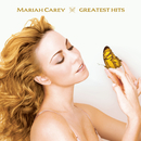 Greatest Hits/Mariah Carey