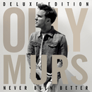 Beautiful to Me (Remixes)/Olly Murs