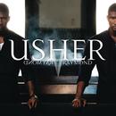 Raymond v Raymond/Usher