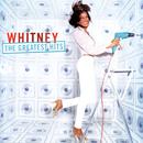 Whitney The Greatest Hits/Whitney Houston
