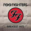 Greatest Hits/Foo Fighters