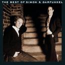 The Best Of Simon & Garfunkel/Simon & Garfunkel