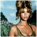 B'Day/Beyoncé