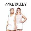 Brightside/Mae Valley