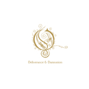 Deliverance & Damnation Remixed/Opeth
