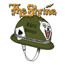 Rare Breed/The Shrine