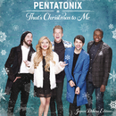 Have Yourself a Merry Little Christmas/Pentatonix