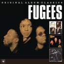 Original Album Classics/Fugees