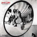 rearviewmirror (greatest hits 1991-2003)/Pearl Jam