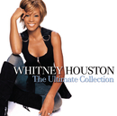 The Ultimate Collection/Whitney Houston