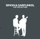 The Collection/Simon & Garfunkel