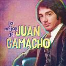 Lo Mejor de Juan Camacho/Juan Camacho