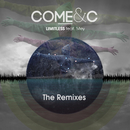 Limitless (feat. Mey) [The Remixes]/Come & C