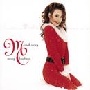 Merry Christmas/Mariah Carey