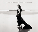 Closer: The Best Of Sarah McLachlan/Sarah McLachlan