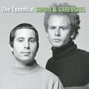 The Essential Simon & Garfunkel/Simon & Garfunkel